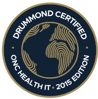 Drummond Group